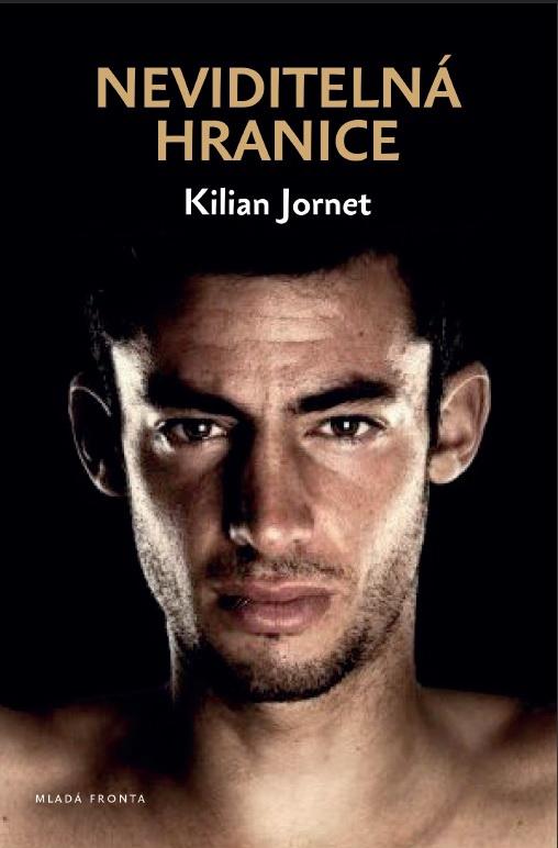 kilian-jornet-neviditelna-hranica
