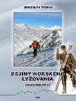 dejiny-horskeho-lyzovania-skialpinizmus