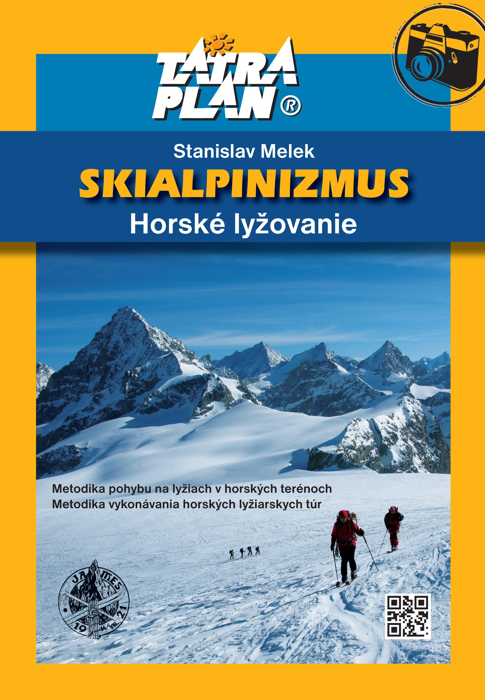 kniha-skialpinizmus-–-horske-lyzovanie-