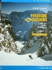 freeride-in-dolomiti-sprievodca