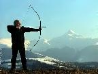 paolo-coelho-jednominutovka-manual-pre-horolezbu
