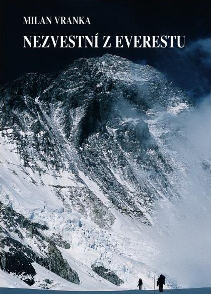 Nezvestní_z_Everestu
